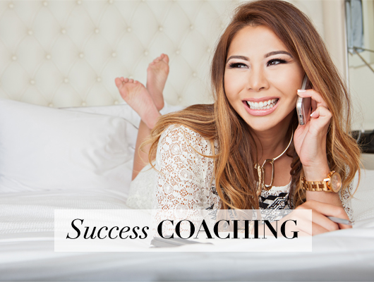 success-coaching